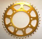 Talon Rear Sprocket Montesa 315, 314, 311, 310